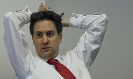 ed-milliband-wants-rent-controls
