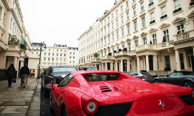 luxury-london-market-prices-coming-down