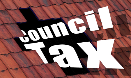 council-tax-reforms