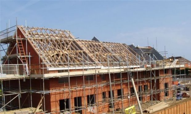 -ed-milliband-labour-to-build-1m-new-homes