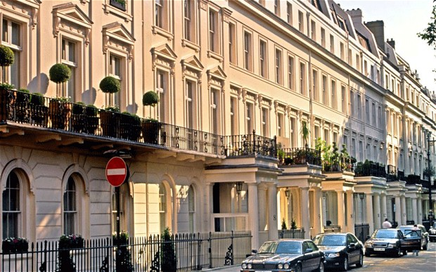 London-house-prices-rise-by-18%-in-12-months