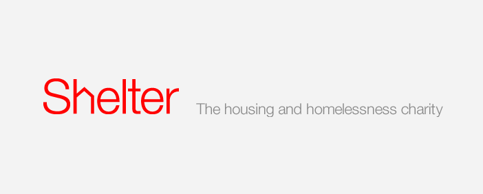 shelter-housing-charity