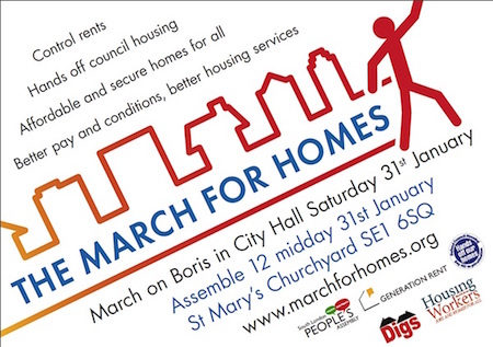 tenants-march-for-homes