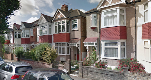 ealing-london-w13-ground-rents-sold-recently