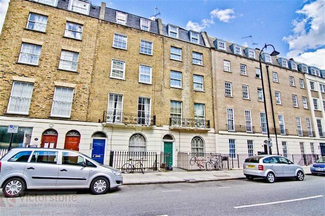 barnsbury-london-n1-ground-rents-for-sale