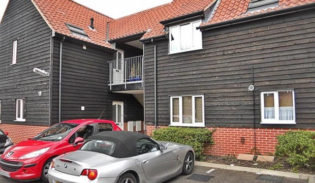 braintree-CM7-ground-rents-for-sale