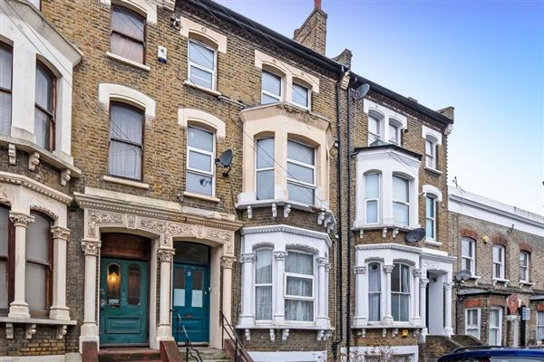 brixton-london-sw12-ground-rents-for-sale
