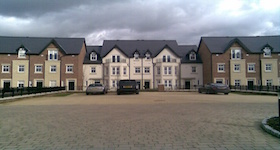 cambridge-CB1-ground-rents-for-sale