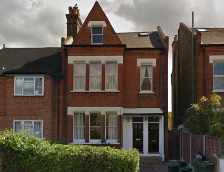 beckenham-ground-rents-for-sale