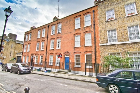 Clerkenwell-London-N1-Ground-Rents-99-year-Leases