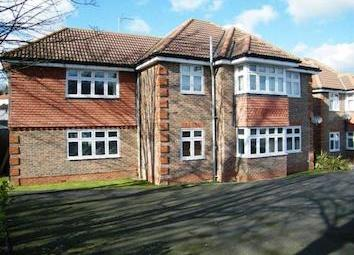 coulsdon-cr5-ground-rents-for-sale