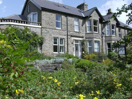 derbyshire-freehold-ground-rents-for-sale