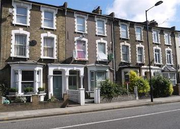 finsbury-park-london-N4-ground-rents-with-90-year-leases