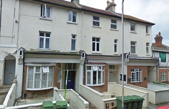 folkestone-CT20-1HJ-ground-rents-sold