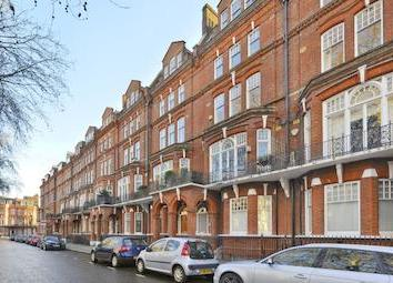 Holloway-ground-rents-for-sale-with-87-yar-leases-