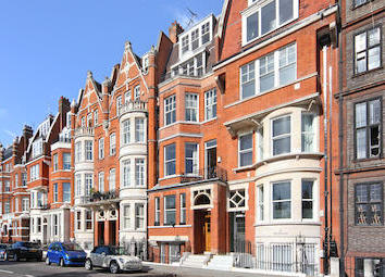 kensington-london-w7-ground-rents-for-sale