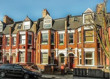 market-road-islington-£40,000