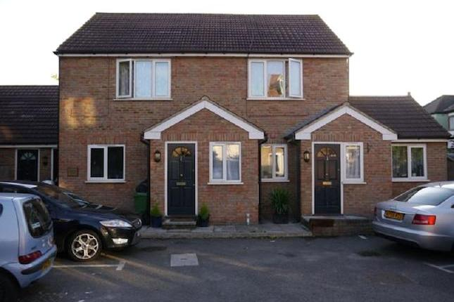 Mitcham-surrey-cr4-ground-rents-for-sale