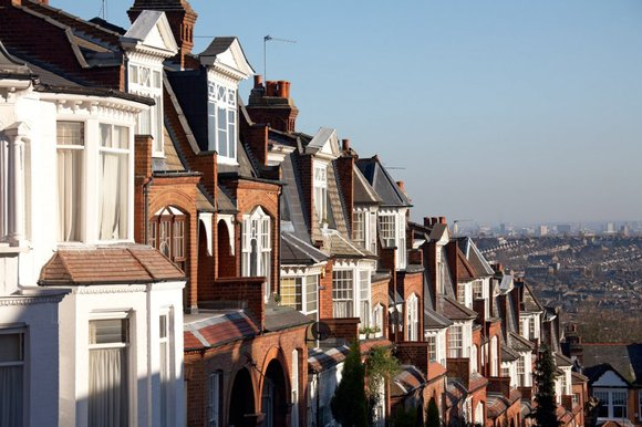 muswell-hill-ground-rents-for-sale