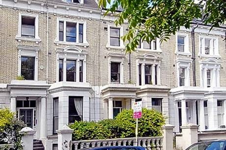 putney-london-sw15-ground-rents-for-sale