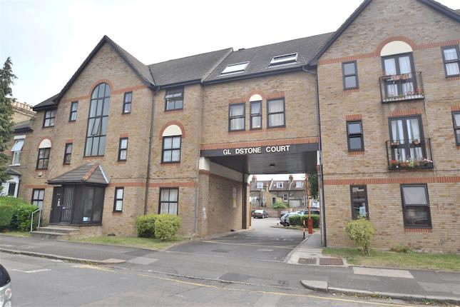 raynes-park-london-sw20--ground-rents-for-sale