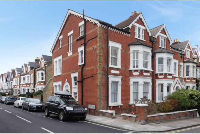 richmond-upon-thames-ground-rents-for-sale