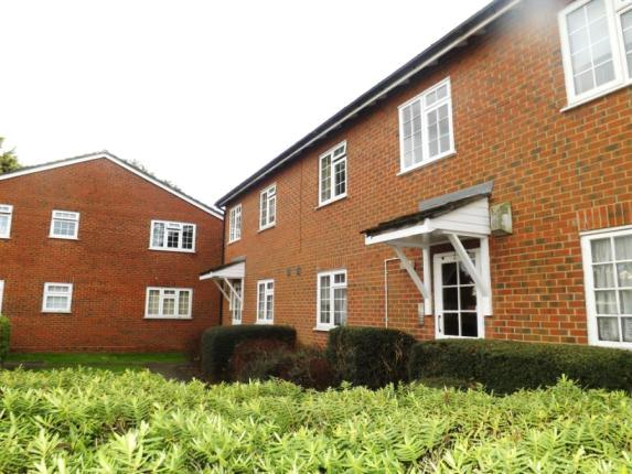 romford-RM7-ground-rents-for-sale-16-flats