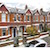 southfields-ground-rents-for-sale