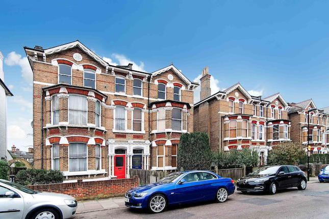 streatham-ground-rents-for-sale