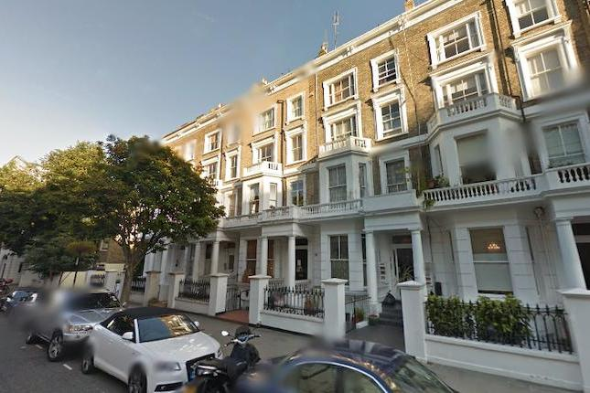 tufnell-park-ground-rents-for-sale