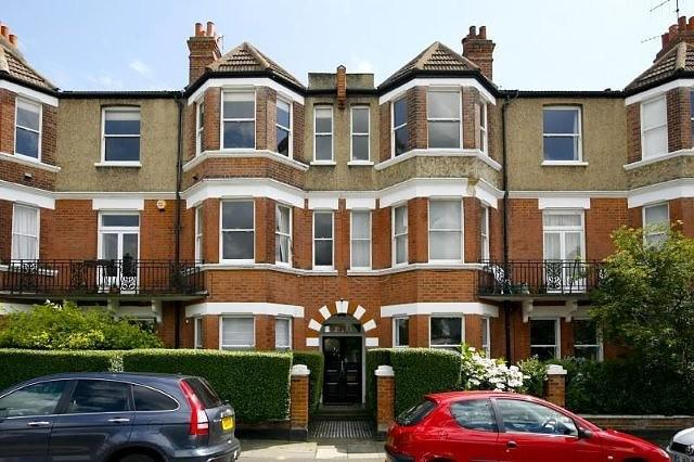 wimbledon-SW19-ground-rents-for-sale