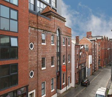 liverpool-property-investment-102-student-flats