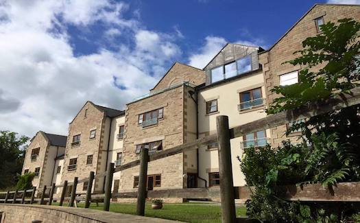 chesterfield-ground-rents-24-flats-for-sale