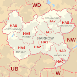 harrow-ground-rent-sales-we-cover-these-postcodes