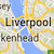 liverpool-ground-rents-for-sale