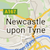 newcastle-ground-rents-for-sale