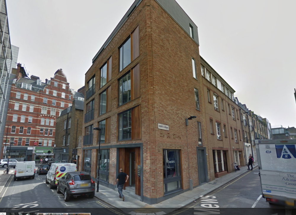 central-london-ground-rent-for-sale-paying-£2400-per-annum