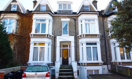 wanstead-e11-ground-rents-for-sale