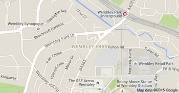 wembley-park-ground-rent-sales