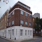 Islington-ground-rents-for-sale