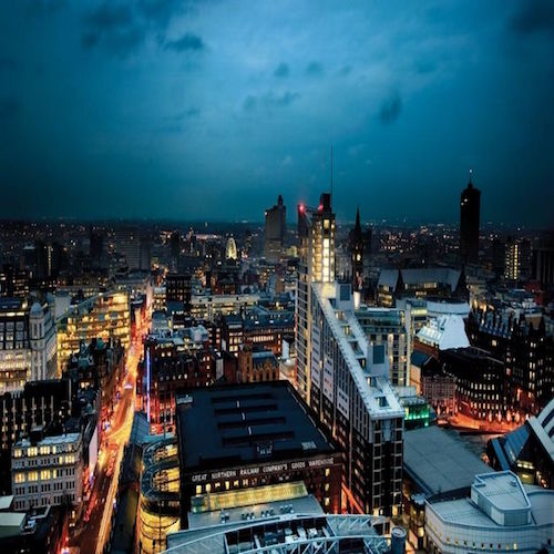 Manchester-investment-sales