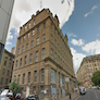 Bradford-ground-rent-investment-for-sale