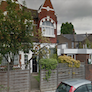 streatham-london-sw16-investment-for-sale-producing-£625-PA